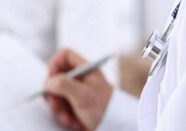 Coronavirus, Lazio lancia i tamponi rapidi dal medico di famiglia