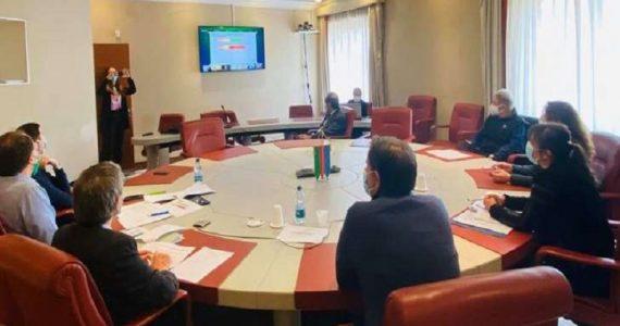 Coronavirus, Liguria integra la task-force: dentro anche i presidenti degli Ordini professionali