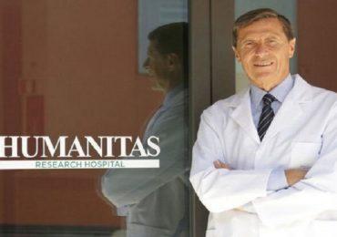 """Coronavirus, l'immunologo Mantovani: """"È iniziato il secondo tempo della partita"""""""