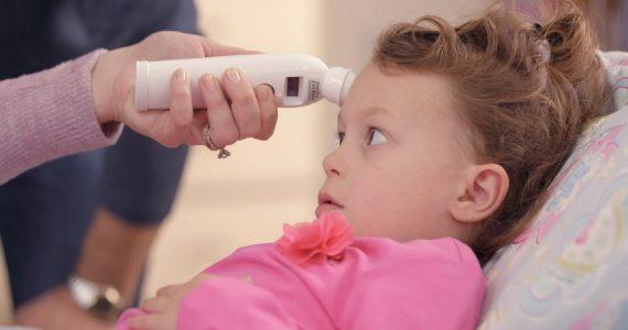Coronavirus: l'impatto sulle emergenze pediatriche e neonatali