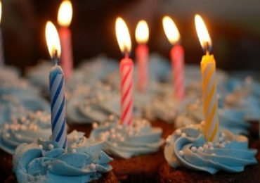 Coronavirus, mamma positiva organizza due feste per il compleanno del figlio: 60 ospiti in quarantena