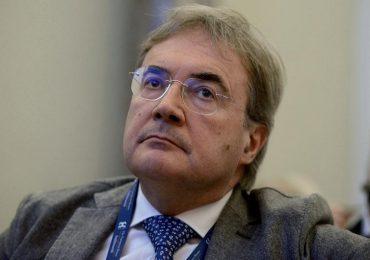 """Coronavirus, Mantoan (Aifa) ottimista: """"Vaccino può arrivare a inizio 2021"""""""