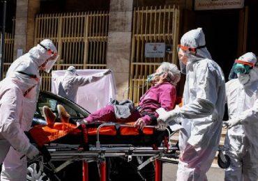 """Coronavirus, report Iss: """"Età media dei deceduti è aumentata nel secondo trimestre di pandemia"""""""