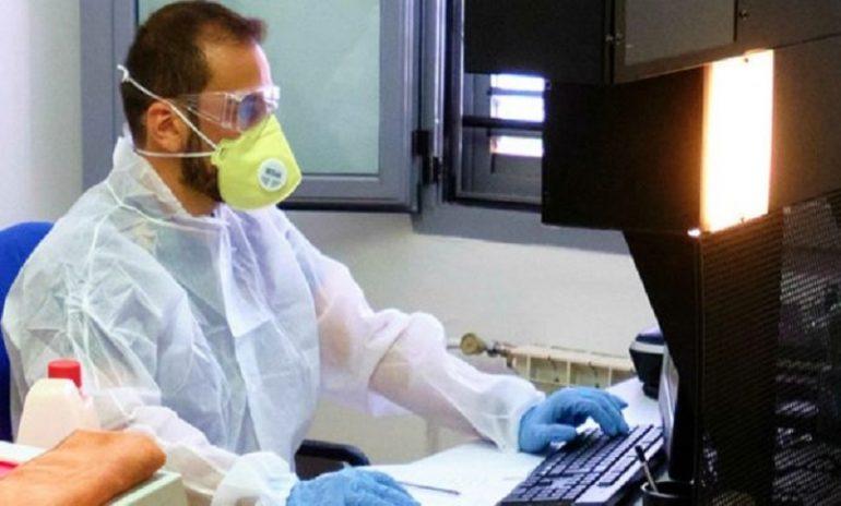 Coronavirus, solo 9mila tracciatori: così è fallito il contact tracing