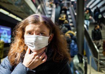 """Coronavirus, studio svizzero: """"Solo il 20% degli infetti non sviluppa sintomi"""""""