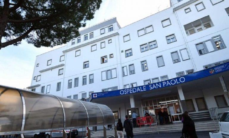 Coronavirus, truffa dei tamponi a Civitavecchia: infermiera sotto accusa