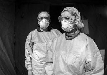 Covid-19: troppo lavoro e stipendi bassi. Il 40% degli infermieri vuole abbandonare la professione in Francia