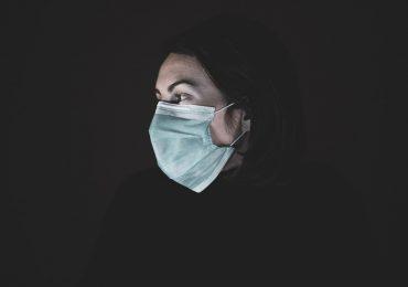 Covid: 60% degli infermieri francesi verso l'esaurimento