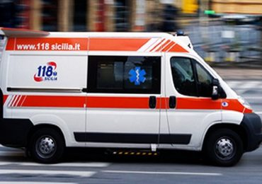 Donna morta per avvelenamento da farmaci: indagato medico del 118