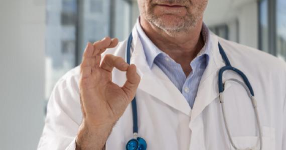 Formazione medicina generale: no incompatibilità con incarichi convenzionali