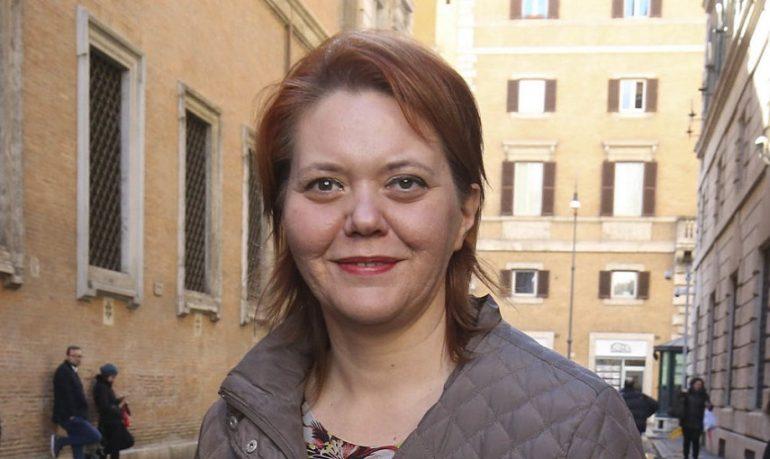 """Guidolin (M5S): """"Uniformare le competenze degli operatori socio-sanitari"""""""