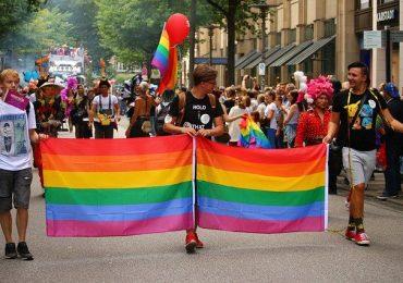 I farmaci ormonali per le persone trans saranno gratuiti in tutta Italia