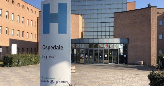Lagosanto (Ferrara), picchiò due infermiere: per il consulente psichiatrico era incapace