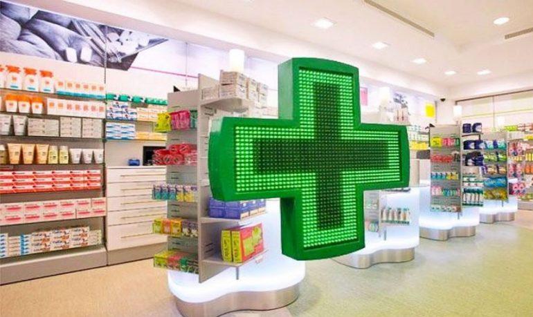 Lazio, vaccino antinfluenzale in farmacia: tavolo di confronto il 12 ottobre