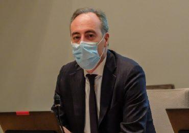 "Lombardia, botta e risposta Gallera-Nursind: ""Mancano circa 10mila infermieri"" 1"