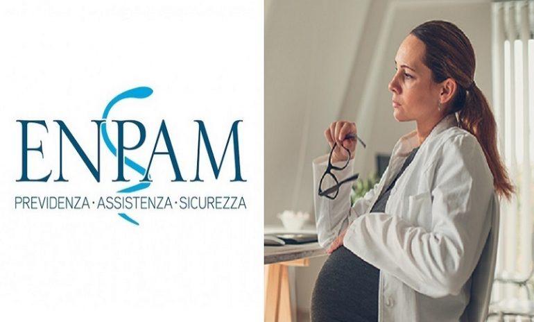 Medici neogenitori, sale a 1.500 euro il bonus bebè elargito da Enpam