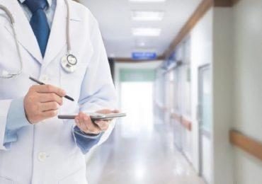 """Medici sanità privata, Aris firma il rinnovo del Ccnl. Cimop: """"Aiop prenda esempio"""""""