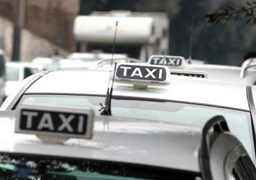 Milano, arriva il taxi sharing per sostenere un settore messo in crisi dal lockdown
