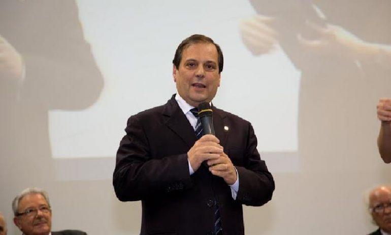 Omceo Bari, Anelli confermato presidente