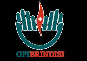 Opi Brindisi: richiesta revoca regolamento sull'obbligo di vaccinazione antinfluenzale degli Operatori Sanitari