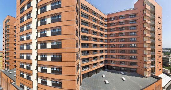 Pavia, oss scartata perché affetta da sclerosi multipla: il tribunale le dà ragione