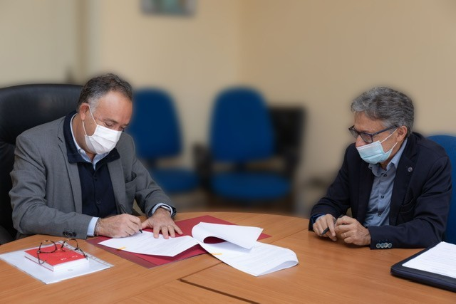 Piemonte: intesa tra gli psicologi e le scuole
