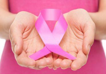 Prevenzione del tumore al seno: il ruolo dei fisioterapisti