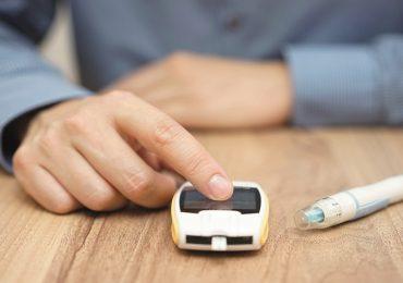 Sensore glicemico e consapevolezza: indagine conoscitiva