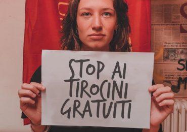Stop ai tirocini gratuiti di infermieristica: anche per l'Europa sono sfruttamento 2