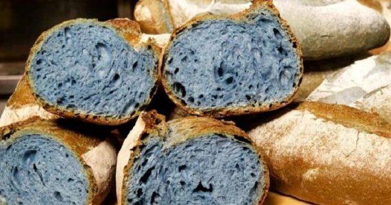 """Superlieviti e farine di grani speciali, ecco la ricetta per il """"pane della salute"""""""