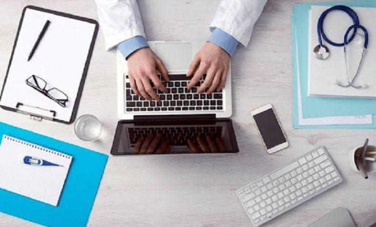 Telemedicina in pediatria: le indicazioni del Rapporto Covid curato dall'Iss