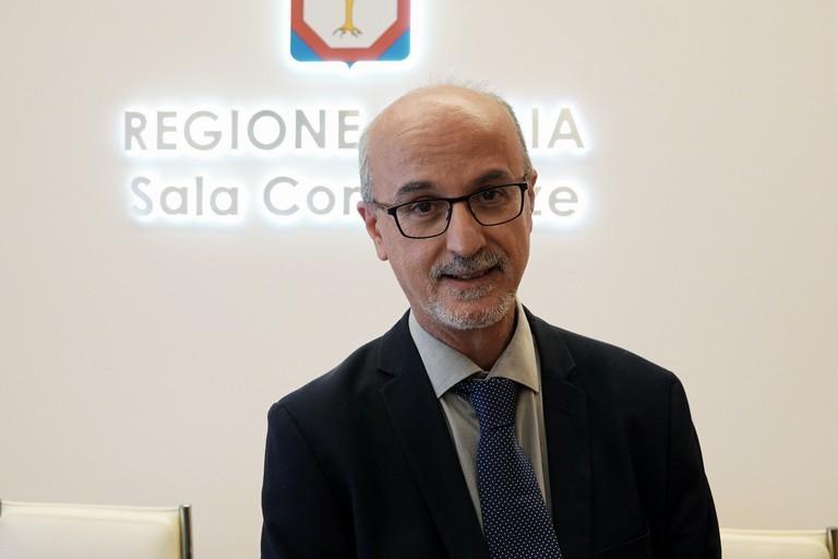 """Vaccini antinfluenzali gli Opi pugliesi replicano a Lopalco: """"un'opportunità non un obbligo"""""""