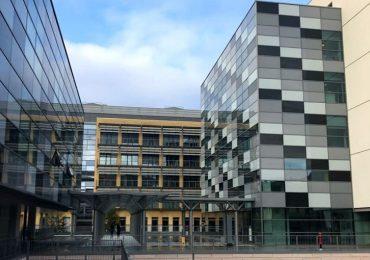 Verona, inaugurato servizio di telemedicina per il diabete in età pediatrica