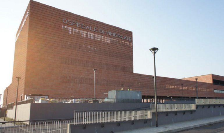 Vimercate (Monza), morì per una trasfusione errata: medico e infermiere patteggiano pena di 13 mesi