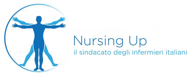 Nursing Up - Dopo la nostra presa di posizione cambia la direttiva che sospende congedi e riposi
