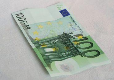 100 euro non fanno la differenza