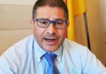 Assunzioni di oss in Sicilia da graduatoria del concorso di Foggia: Pullara (Ars) non ci sta