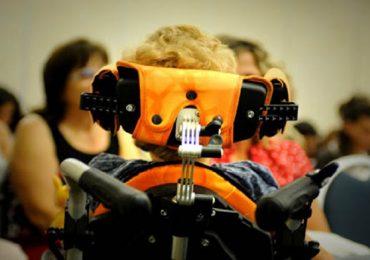 Atrofia muscolare spinale: svolta nel trattamento grazie alla terapia genica