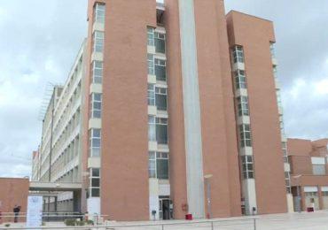 Bari, 4 morti per legionella: sequestrati due padiglioni al Policlinico
