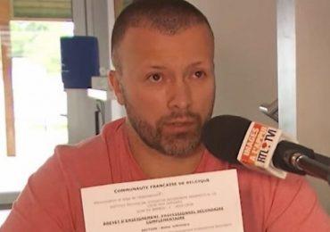 Belgio, stangata per un'infermiere italiano: condannato a pagare 1,2 milioni di euro