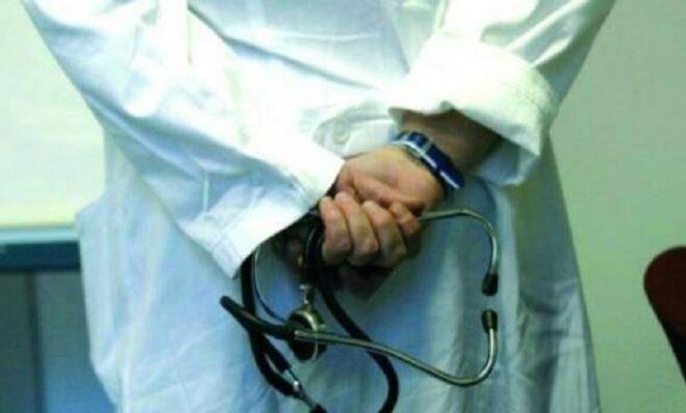 Coronavirus, i medici di base proclamano lo stato di agitazione