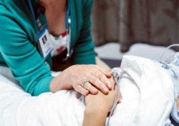 Coronavirus, in Toscana saranno consentite le visite dei parenti ai malati terminali