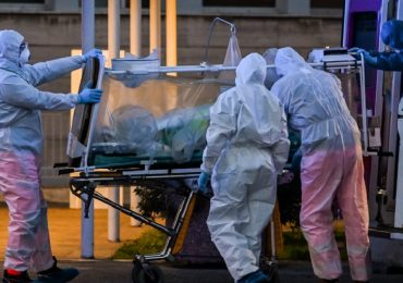 "Coronavirus, Iss-Sip: ""Finora 8 decessi tra gli under 19"""