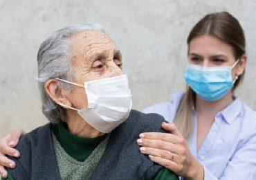 """Coronavirus, Iss: """"Un paziente su 6, tra i deceduti, affetto da deficit cognitivo"""""""