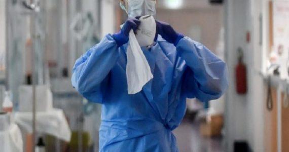 Coronavirus, muore infermiera: Inail non riconosce infortunio sul lavoro
