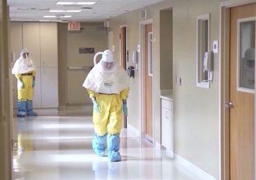Covid-19: medici e infermieri contagiati, chiude il reparto di cardiologia