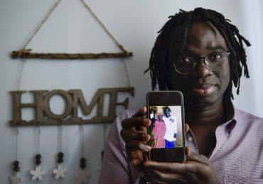 Dall'Africa alla Spagna per fare l'infermiere: la storia a lieto fine di Babacar