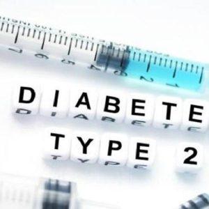 Diabete di tipo 2: combinazione dapagliflozin-exenatide ancora efficace nel controllo glicemico dopo 2 anni