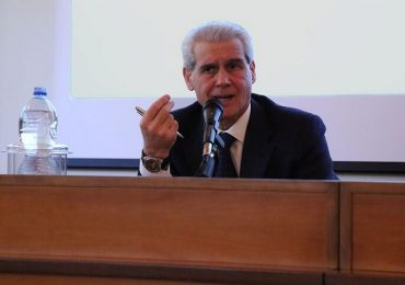 """Elezioni Omceo Roma, Lista Orgogliosamente Medici: """"Si voti online"""""""