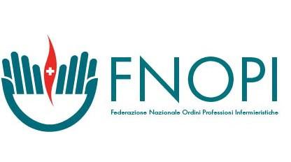 La Fnopi chiarisce a Emiliano: la Puglia non può imporre obblighi vaccinali ai sanitari